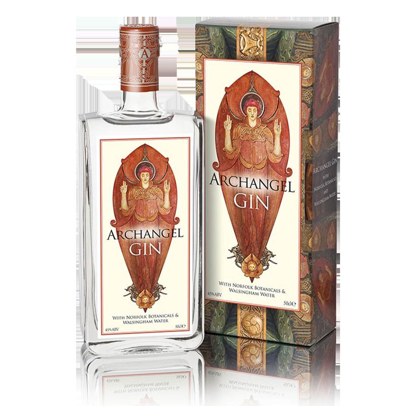 Archangel-Gin-50cl-with-box-bgt