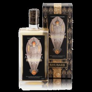 Archangel-Gin-50cl-Rhubarb-with-box