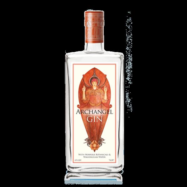 Archangel Gin 70cl