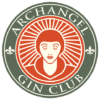 Archangel Gin Club