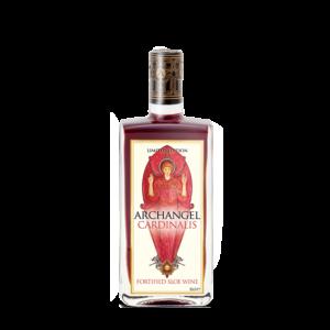 Archangel-Cardinalis-Fortified-Wine